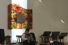 akordeonika_03