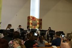 akordeonika_17