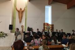 akordeonika_25