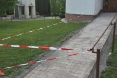 chodniky_06