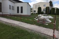 chodniky_07
