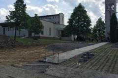 chodniky_15