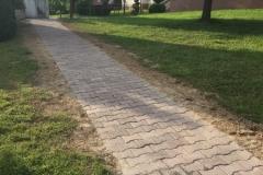 chodniky_16
