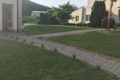 chodniky_18