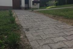 chodniky_19